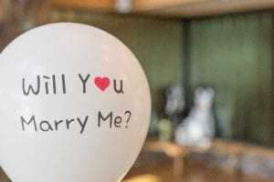 How likely am I to stay married?