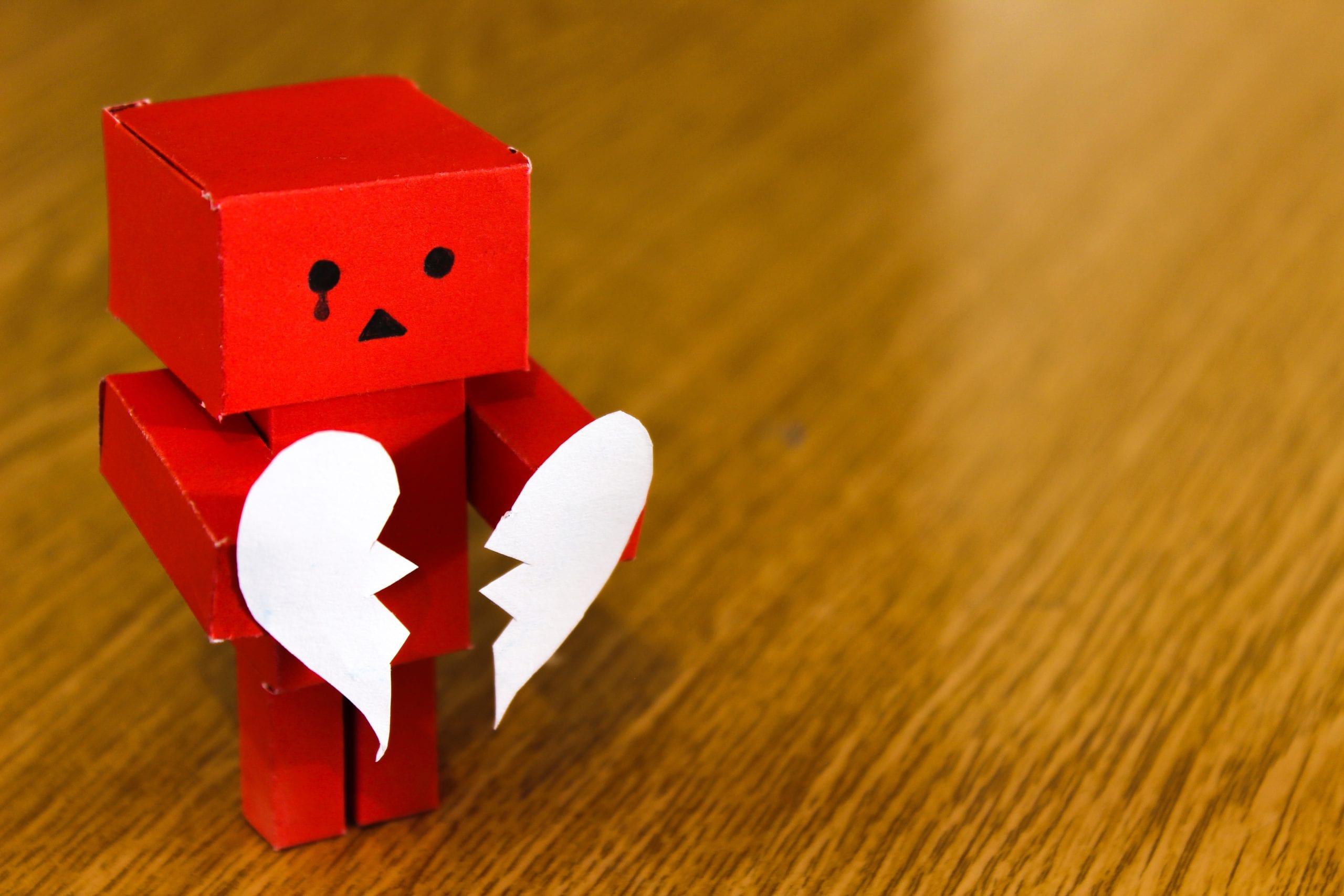 Presumptions in a Texas Divorce