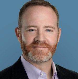 Kevin D. Hunter - Partner