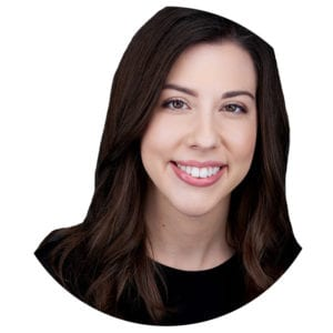 Julia Cradock - Houston Family Law Attorney