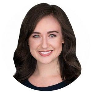 Lauren Shutter - Family Law Paralegal