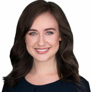 Lauren Shutter - Family Law Paralegal