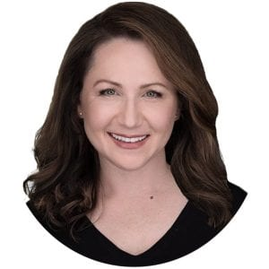 Tabitha Charlton - Houston Family Law Attorney