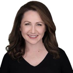 Tabitha Charlton - LGBTQ Family Lawyer