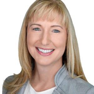 Shannon Boudreaux - Houston Family Law Attorney